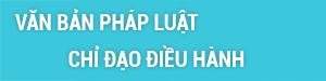 tong-hop-cac-van-ban-chinh-sach-cua-dang-nha-nuoc-tinh-thai-nguyen