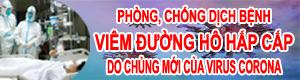 phong-chong-dich-benh-viem-duong-ho-hap-cap-do-chung-moi-cua-virus-corona
