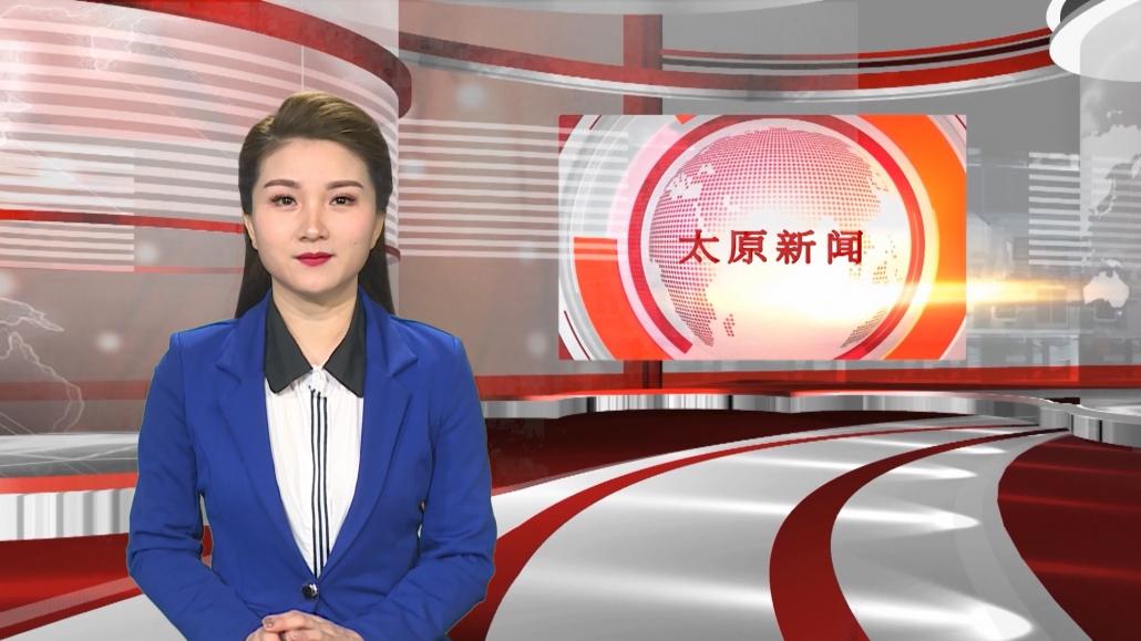 Bản tin Tiếng Trung ngày 24/3/2021
